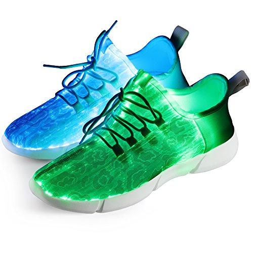 Shinmax LED Schuhe CE-Zertifikat Bild