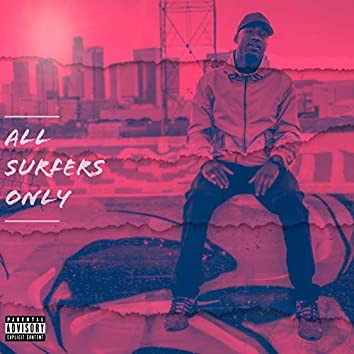 All Surfers Only