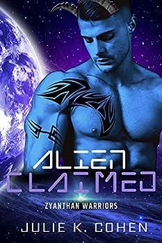 Best alien romance ebooks Reviews