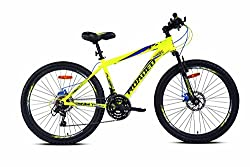 Hercules sports cicyle-Best bicycles in India