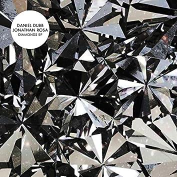 Diamonds EP