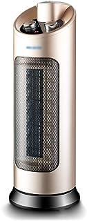 Calentador Inteligente, Temporizador Caja Fuerte, Baño Calefactor para El Hogar Que No Engorda del Radiador Eléctrico De Bajo Consumo Energético Eficiente Convector Calentador Termostato Digital