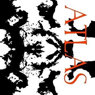 Atlas: A Poem