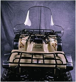 Maier Universal ATV Windshield (Clear)