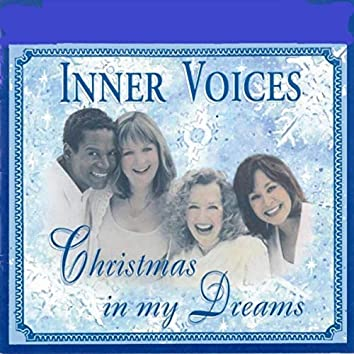 Christmas in My Dreams