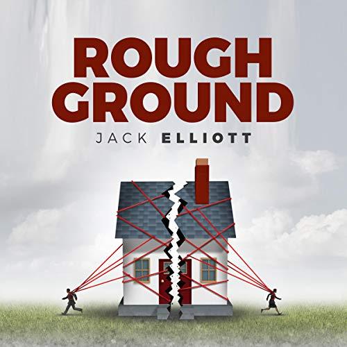Rough Ground cover art