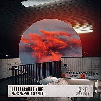 Underground Vibe (Extended Mix)