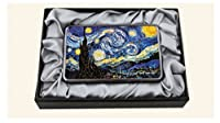 """It's G7 Famous Printing Portable HDD 2.5"""" External Hard Drive USB 3.0 The Starry Night"""