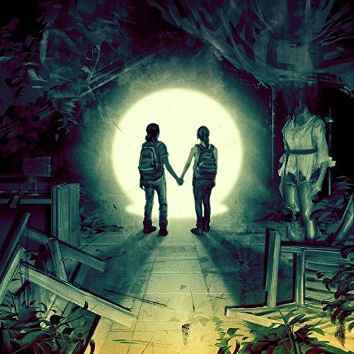The Last Of Us Part Ii [Vinilo]