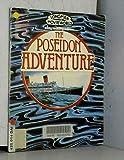 The Poseidon Adventure (Longman movieworld)