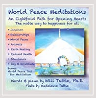 World Peace Meditations