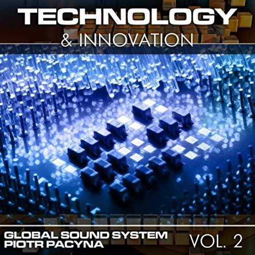 Technological Advances (Underscore Mix)