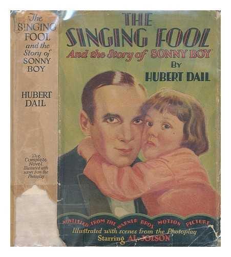 The Singing Fool.
