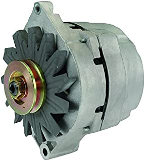 New Alternator For Melroe Spra Coupe Sprayer 3440 3630 3640 1105539 10479924 10479925 10479926 10479927