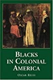Blacks in Colonial America