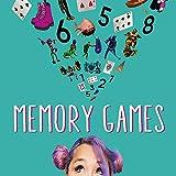 Language Shapes Memory