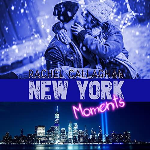 New York Moments Titelbild
