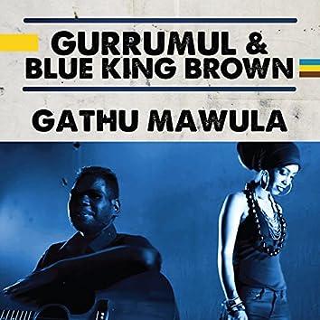 Gathu Mawula Revisited