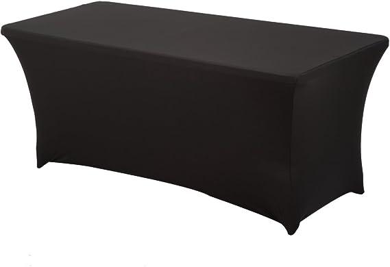 Gee Di Moda Rectangle Tablecloth - 60 x 102