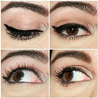 Avon Mega Effects Liquid Eye Liner and Mascara