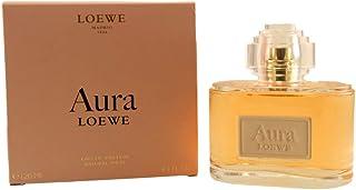 Aura by Loewe for Women Eau de Parfum 120ml