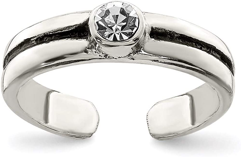 Ryan Popular product Jonathan Fine Jewelry Sterling Zirconia Cubic Silver Same day shipping Antiqu