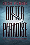 Image of Bitter Paradise: A Dr. Zol Szabo Medical Mystery