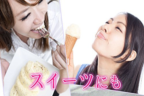 『LOHAStyle (ロハスタイル) エリスリトール 1kg 希少糖 天然甘味料』の1枚目の画像