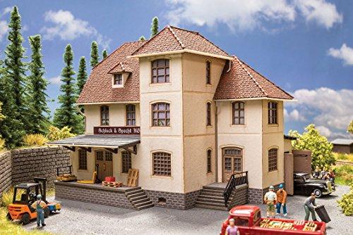 Noch 168 437,6 cm Spirits Company Schluck et Specht kg Paysage à Modeler