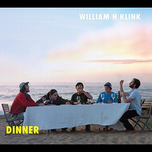 William H. Klink