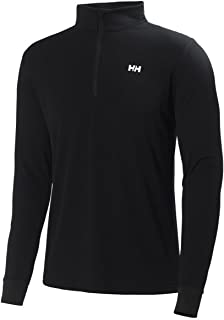 Helly Hansen Men's HH Active Flow 1/2 Zip