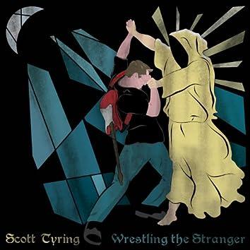 Wrestling the Stranger