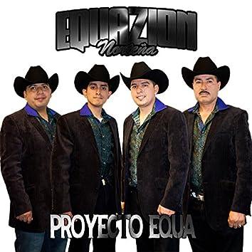 Proyecto Equa