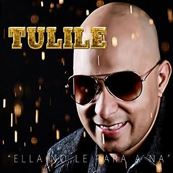 Ella No Le Para a Na' (Single Version)