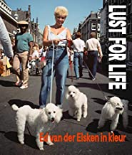 Best life ed van Reviews