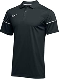 Amazon.com: Men's Polo Shirts - NIKE / Polos / Shirts: Clothing ...