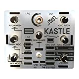 Immagine 1 bastl instruments kastle synth mini