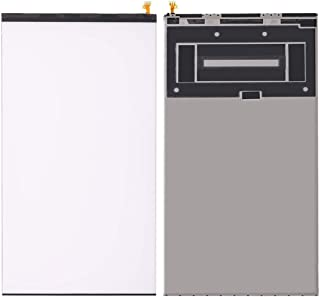 RANJINPAT لوحة الإضاءة الخلفية LCD لهواوي ماتي 10