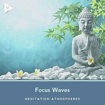 Focus Waves