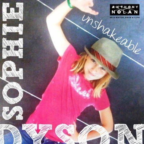 Sophie Dyson