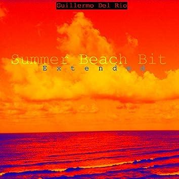 Summer Beach Bit Extended