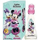Corine De Farme Corine De F. Minnie Mouse Edt 30 Ml 30 ml