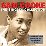 The Singles Collection 3cd...