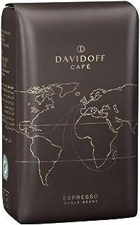 Tchibo Davidoff Espresso Çekirdek Kahve 500gr
