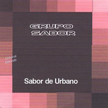 Sabor De Urbano