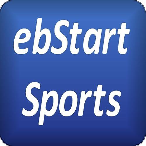 ebStart - Boston Sports