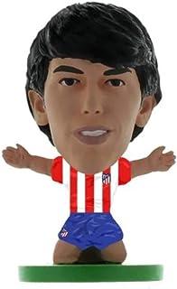 Amazon.es: muñecos atletico de madrid