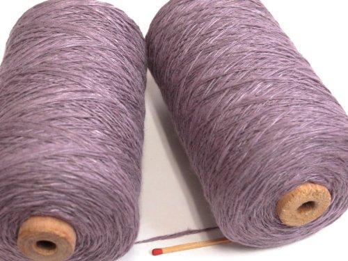 糸のきんしょう『綿スラブ』