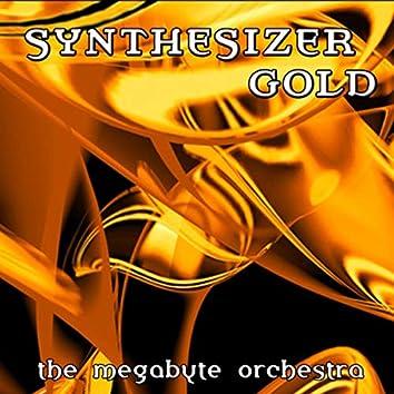 Synthesizer Gold (Original)