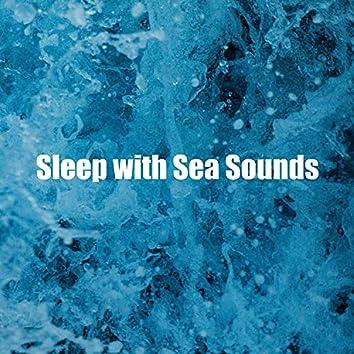 Sleep with Sea Sounds